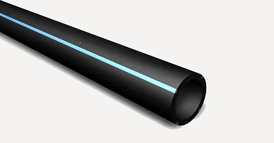 Precio en m xico de m de tubo de polietileno generador de - Precio tuberia polietileno ...